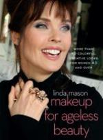 Makeup for Ageless Beauty