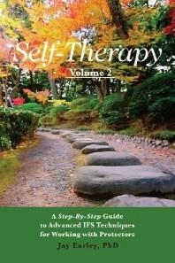 Self-Therapy, Vol. 2