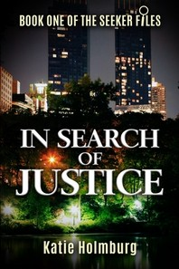 In Search of Justice