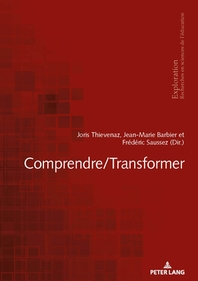 Comprendre/Transformer