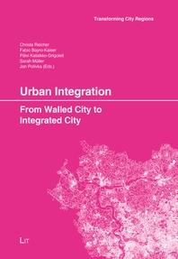 Urban Integration