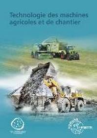 Technologie des vehicules agricoles et de chantier