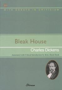 Bleak House: 황폐한 집