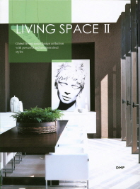 Living Space. 2