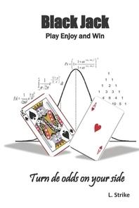 BLACKJACK Play Enjoy and Win