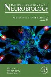 Neurobiology of Chinese Herb Medicine, 135