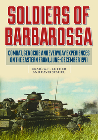 Soldiers of Barbarossa