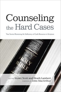 Counseling the Hard Cases