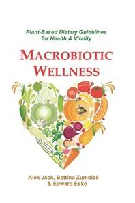 Macrobiotic Wellness
