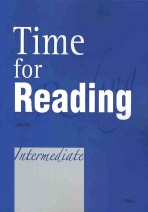 TIME FOR READING INTERMEDIATE