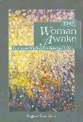 The Woman Awake
