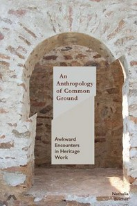 An Anthropology of Common Ground