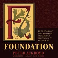 Foundation Lib/E