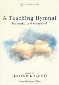 A Teaching Hymnal