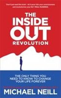 Inside-out Revolution