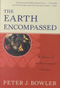 The Earth Encompassed