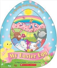 My Easter Egg
