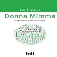 Donna Mimma