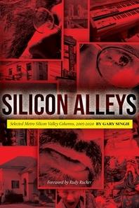 Silicon Alleys