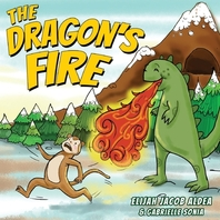 The Dragon's Fire