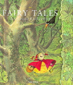FAIRY TALES A CLASSIC COLLECTION