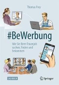 #bewerbung