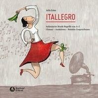Itallegro
