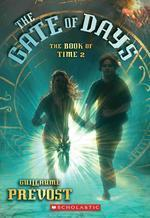 The Book of Time #2