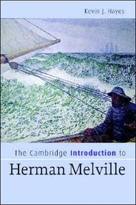 Cambridge Introduction to Herman Melville