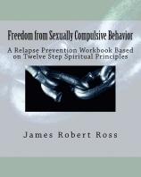 Freedom from Sexually Compulsive Behavior