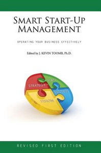 Smart Start-Up Management