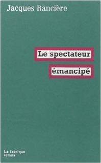 Le Spectateur Emancipe