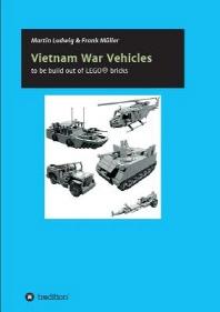 Vietnam War Vehicles
