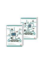 Grammar Q 2A+Grammar Q 2B