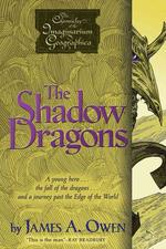 The Shadow Dragons, 4