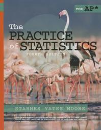 The Practice of Statistics for AP with Access Code