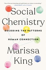 Social Chemistry
