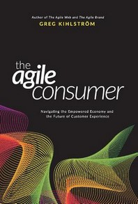 The Agile Consumer