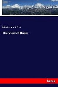 The View of Roses