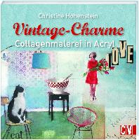 Vintage-Charme