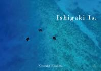 ISHIGAKI IS.