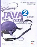 TEACH YOURSELF JAVA 2 (PROFESSIONAL REFERENCE)