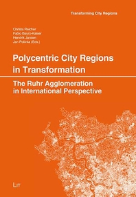 Polycentric City Regions in Transformation