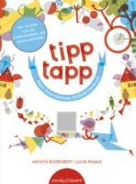 tipp tapp