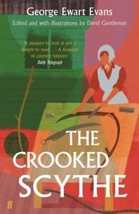 The Crooked Scythe