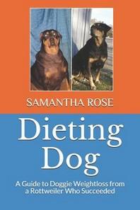 Dieting Dog