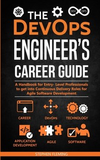 The DevOps Engineer's Career Guide