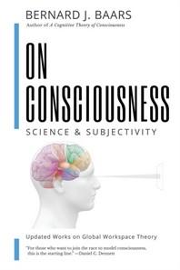 On Consciousness