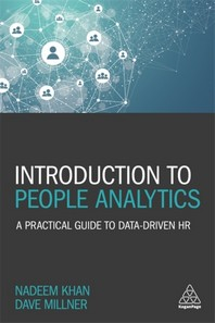 Introduction to People Analytics