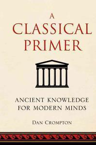 A Classical Primer